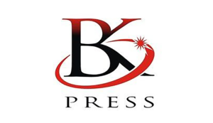 Black and Kuta Press
